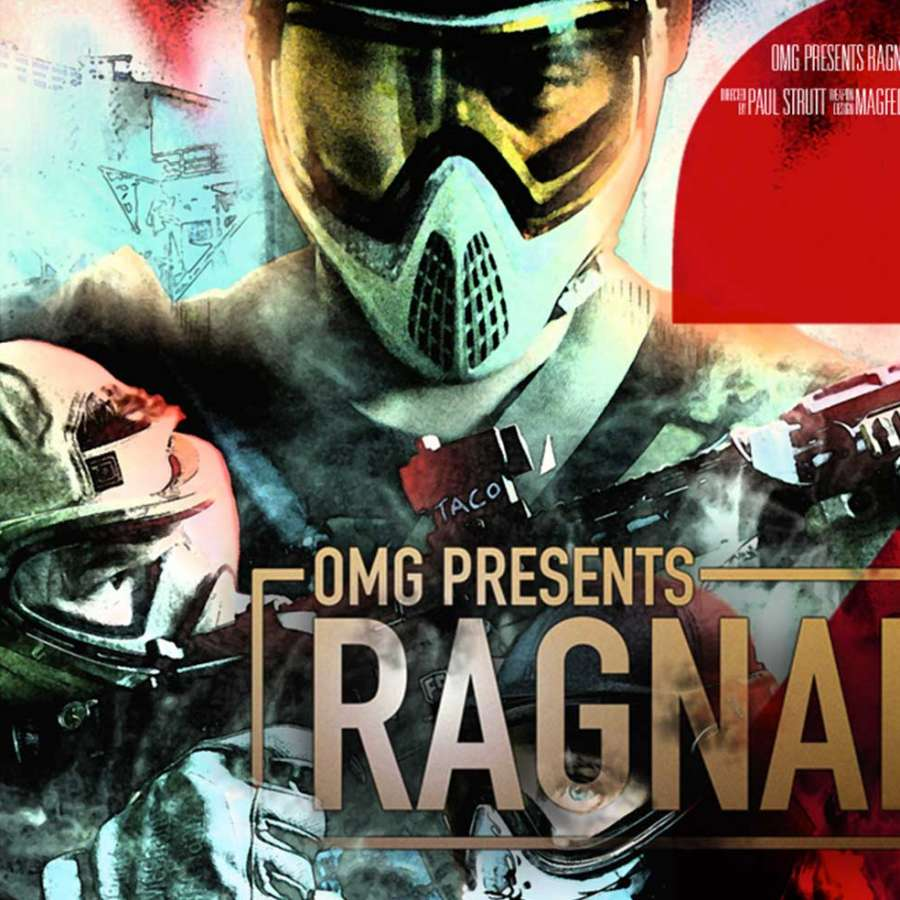 Ragnarok 2