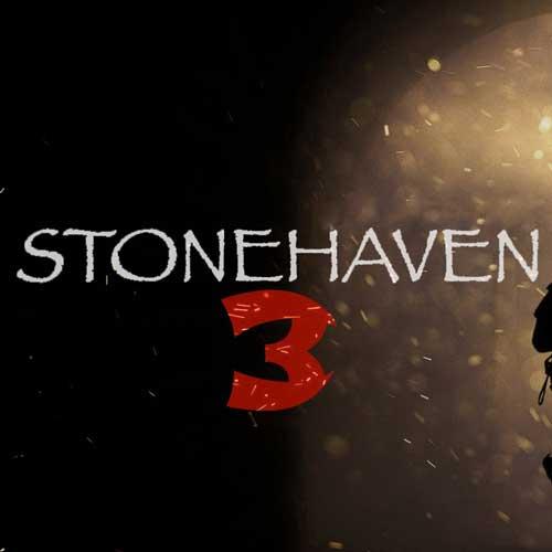 Stonehaven 3